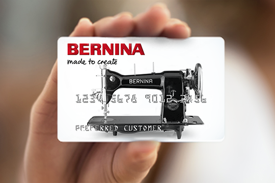 Picture: Credit Card