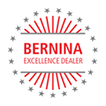 BERNINA Excellence Partner