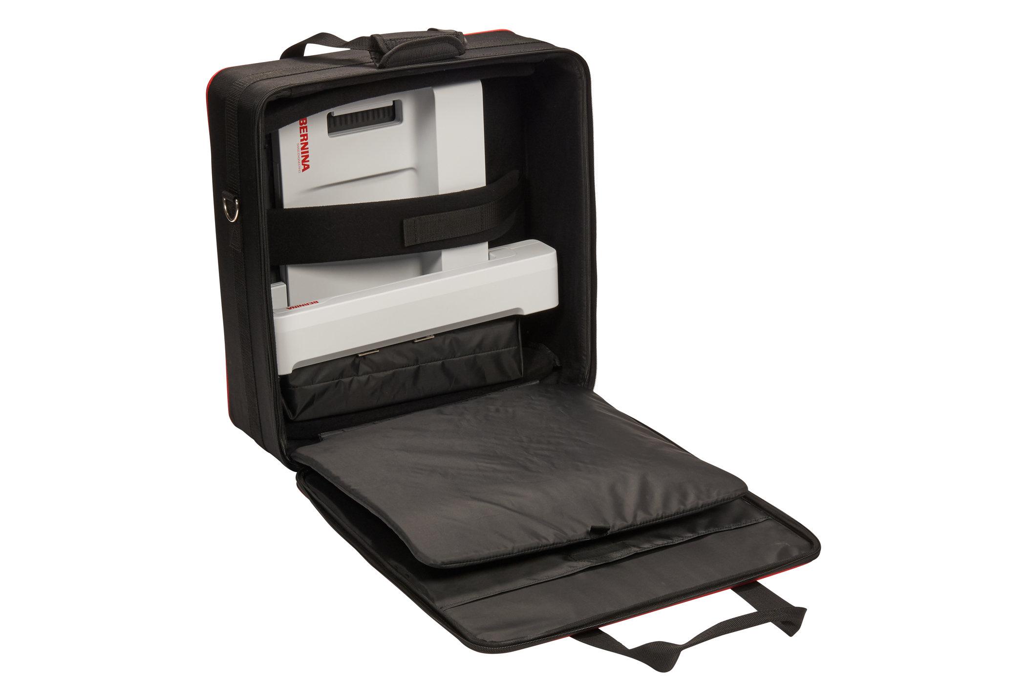 Embroidery-module bag L - Accessories - BERNINA 915b818fa7aaf