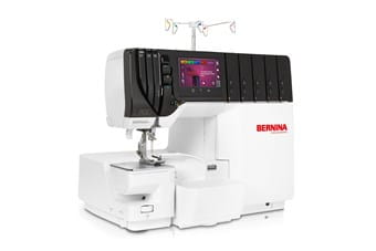 Sewing Machine Repair Near Dekalb Il