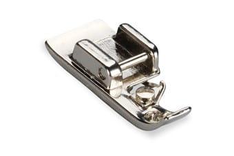 Suela para puntada overlock # 2