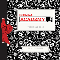 Picture: Bernina Academy