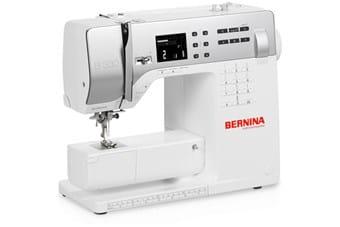 Picture: BERNINA B330 for $799*