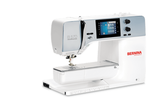 Love To Quilt So Does The B 40 Quilters Edition BERNINA Inspiration Where To Buy A Bernina Sewing Machine