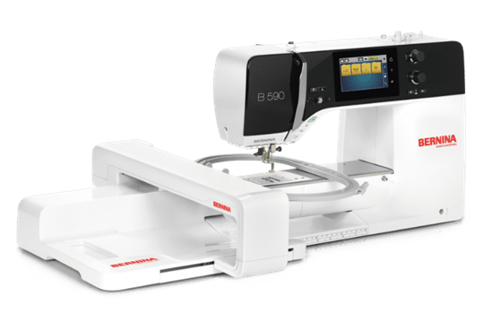 Sewing Quilting Embroidery So Easy With The B 40 BERNINA Enchanting Bernina 1000 Special Sewing Machine Manual