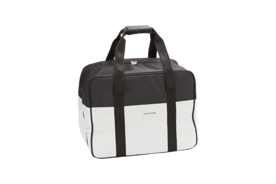 BERNINA Carrying bag for sewing machines and special accessories ... 3d10129a80b28
