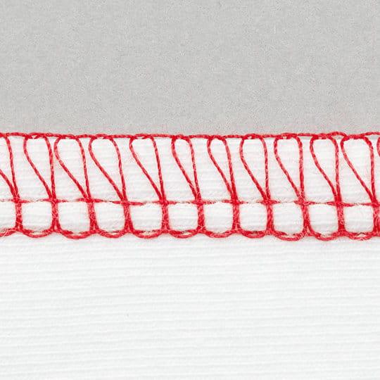 Système de contrôle de fil mtc (Micro Thread Control) breveté