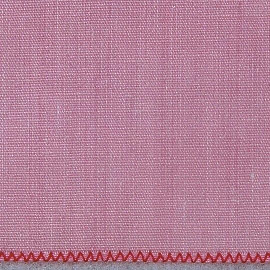 Zigzag hemmer foot # 66 (6mm)