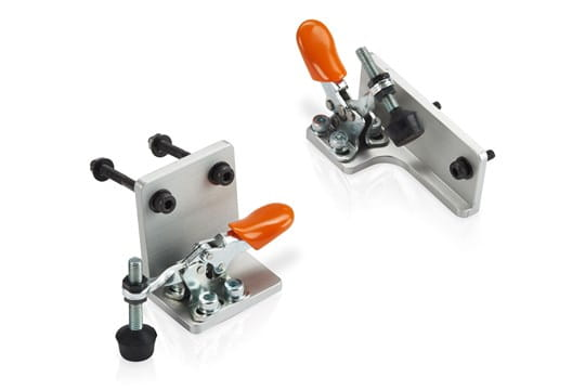 Bernina longarm quilting accessories bernina mechanical channel locks solutioingenieria Gallery