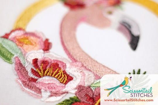 Bernina Software Designs Custom Digitizing And Embroidery Bernina