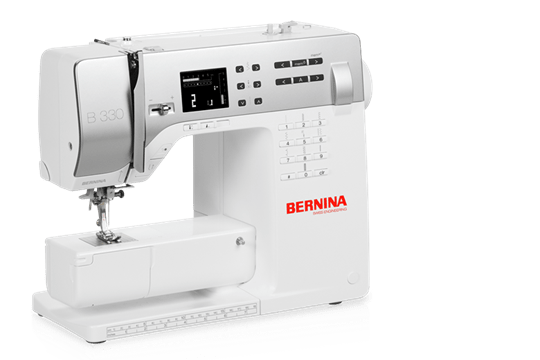 BERNINA 40 The Entrylevel Model BERNINA Beauteous Bernina Used Sewing Machines For Sale