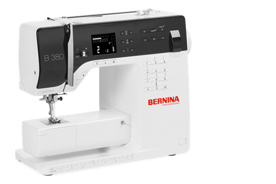 The BERNINA 40 Perfect In Form And Function BERNINA Magnificent Bernina Sewing Machine Feet