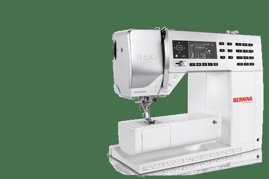 BERNINA 40 Clever And Versatile BERNINA Simple Bernina Sewing Machine Accessories