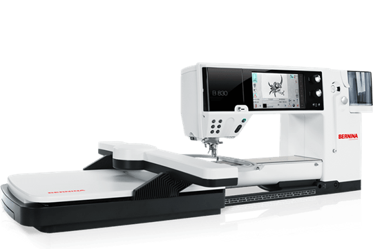 BERNINA 40 The Best BERNINA Of All Time BERNINA Awesome Bernina 820 Sewing Machine Review