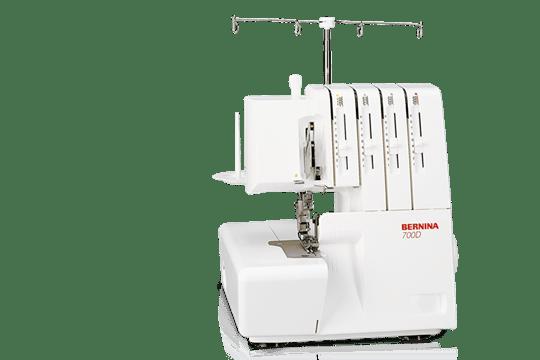 Info zur Bernina 700D Products_machines_700d_header