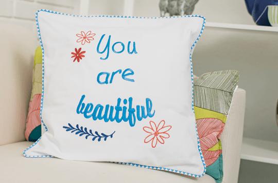 BERNINA software & designs – custom digitizing and embroidery - BERNINA