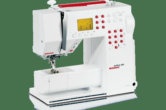 BERNINA Activa 40 Support BERNINA Delectable Best Oil For Bernina Sewing Machine