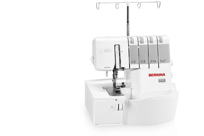 https://www.bernina.com/assetgen/3/de/Resources/bernina-products/overlocker/L-450/L450_Header_VG.png