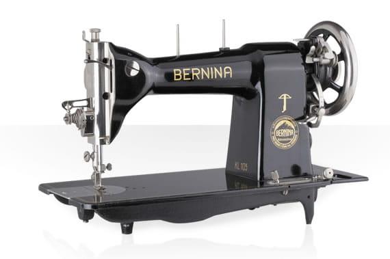 Швейная машина для бытового использования