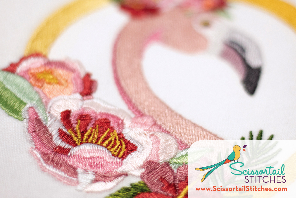 Stickdateien kaufen - scissortailstitches.com