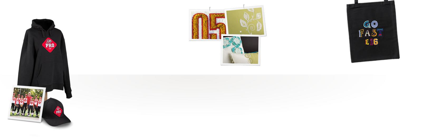 bernina e16 embroidery machine