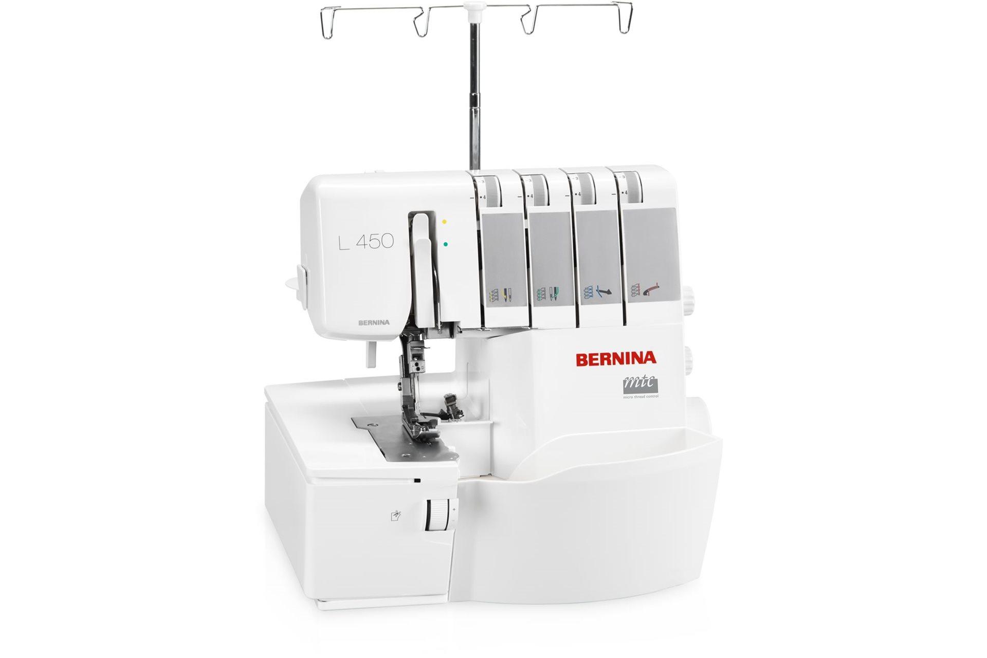 Bernina Quilting Sewing Machines.Bernina Long Arm Quilt Frame ...