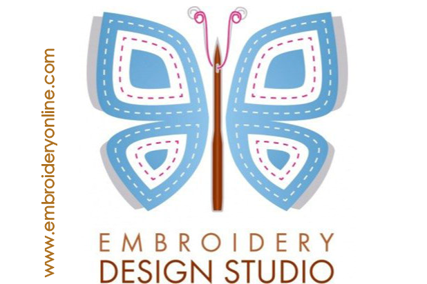 BERNINA Embroidery Design Studio