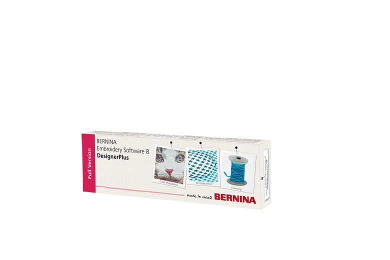 Bernina embroidery software v5 crack