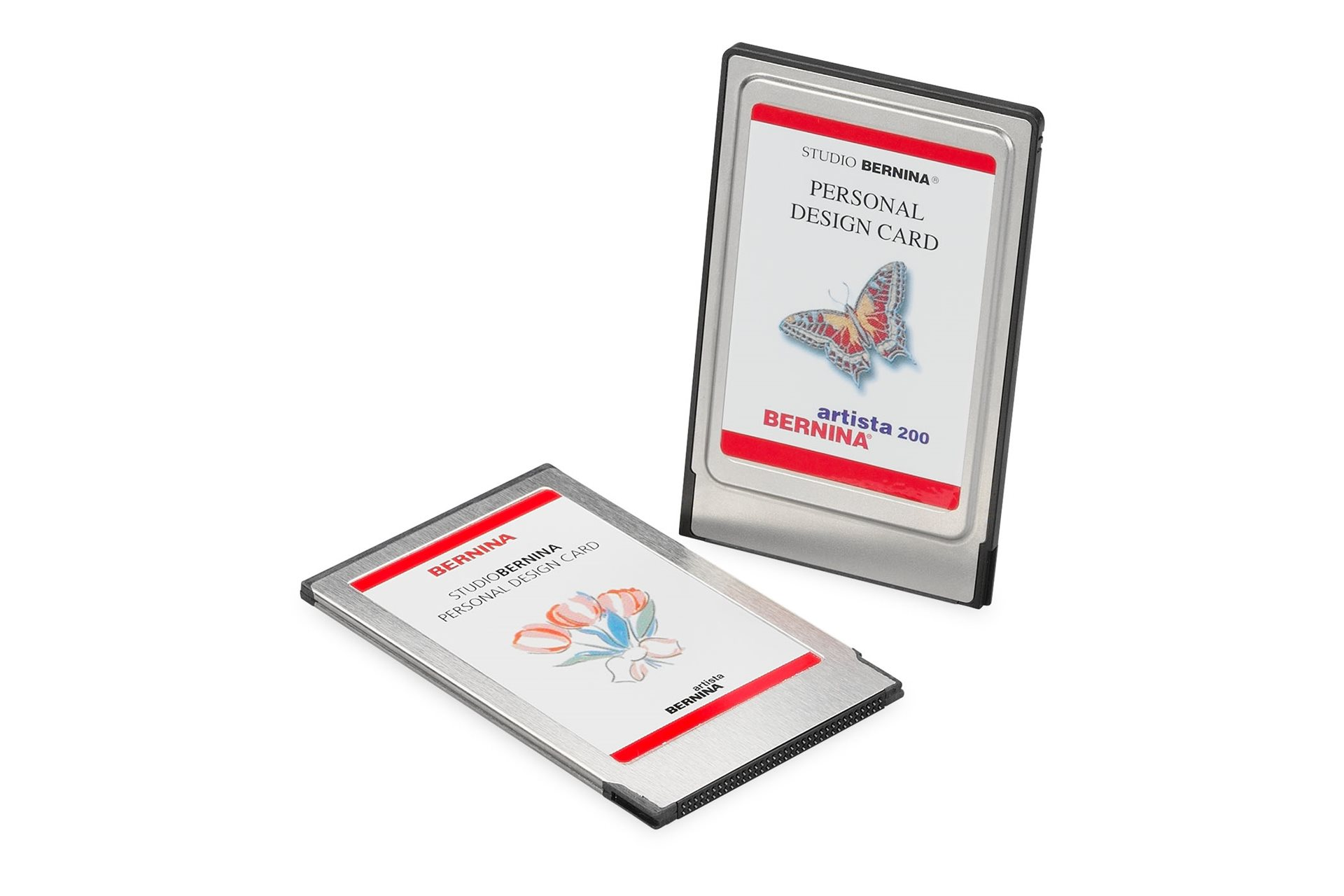 download Digitale Konvergenz und Kompetenzenmanagement