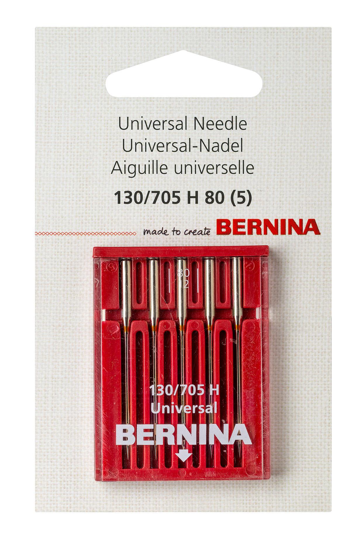 Bernina needle search bernina universal needle fandeluxe Images