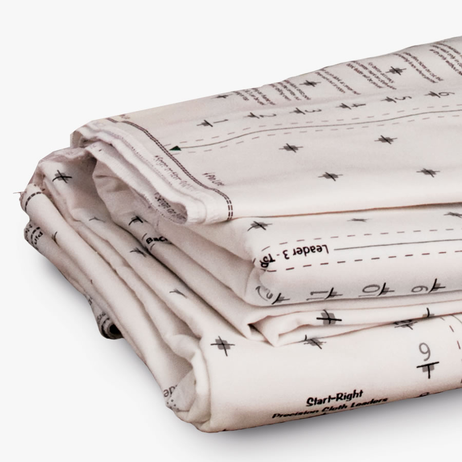Quilt frame - Products - BERNINA : bernina quilt frame - Adamdwight.com