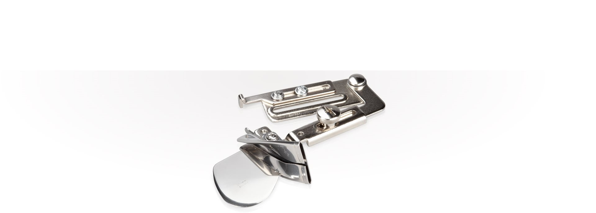 Bild: Binder attachment # 87
