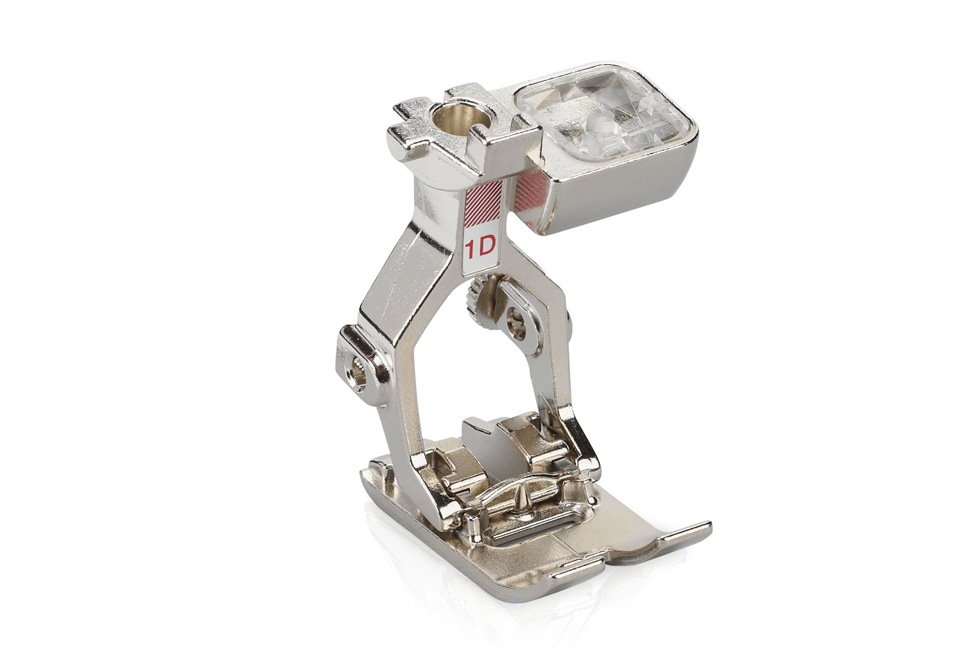 BERNINA 770 QEE - Accessories - BERNINA