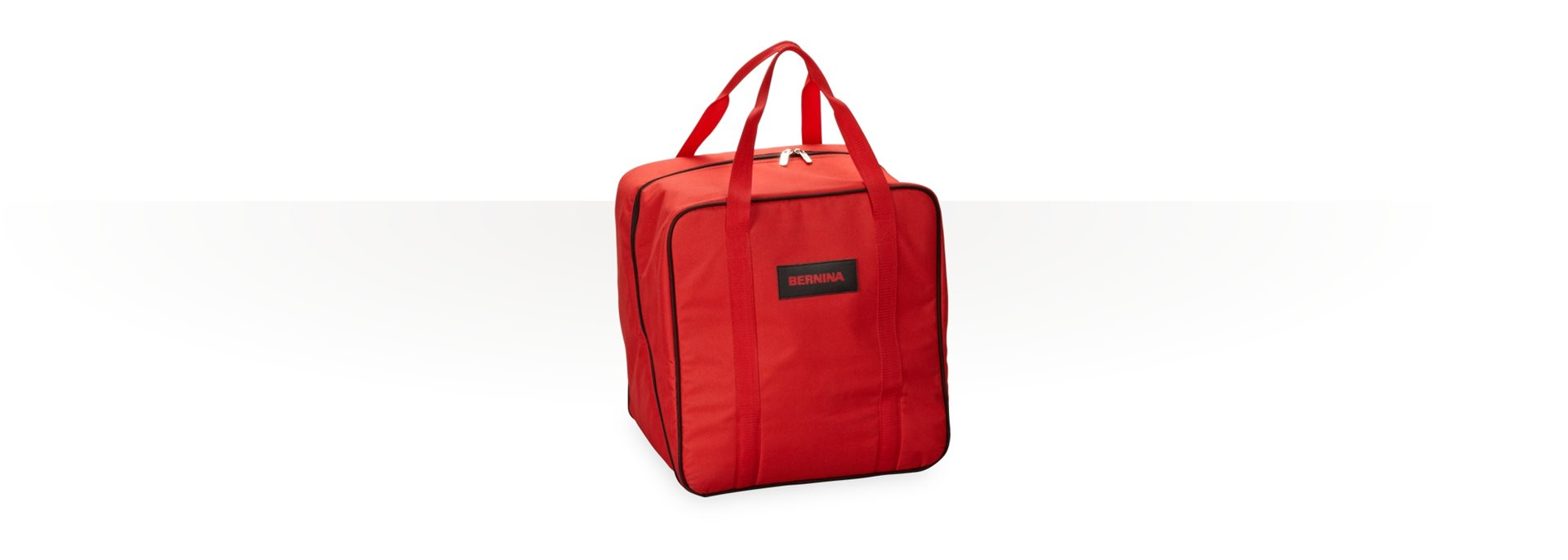 Picture: Overlocker carry bag