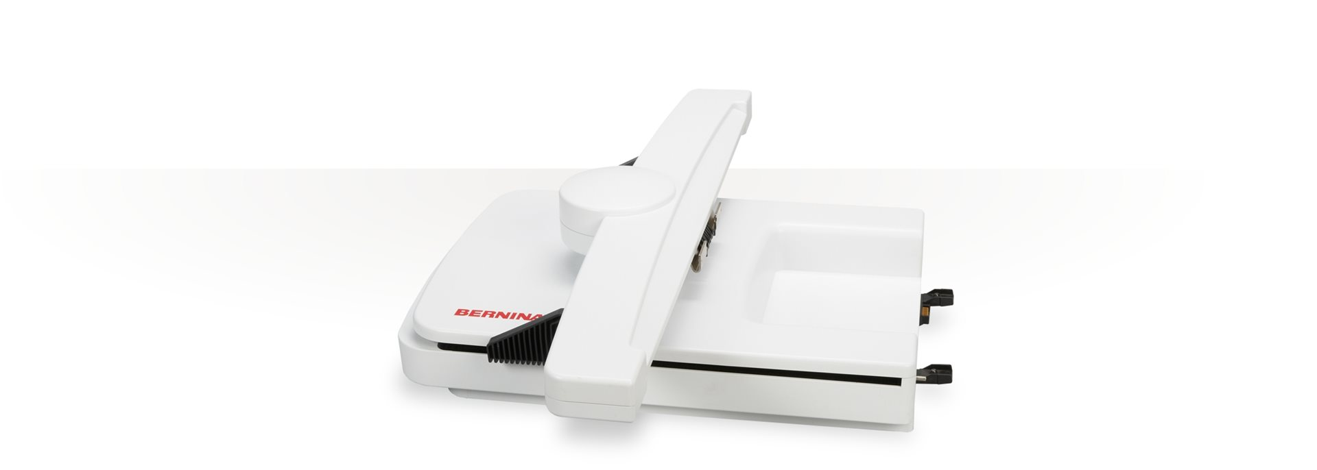 BERNINA Special accessories for embroidery machines