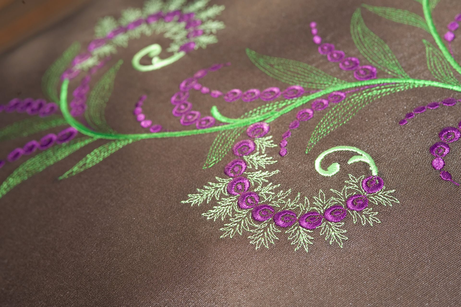 Embroidery designs for free