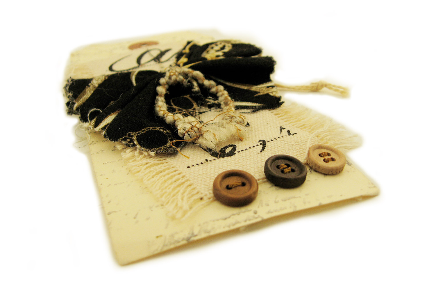 Picture: Accessories From A to Z  11/15