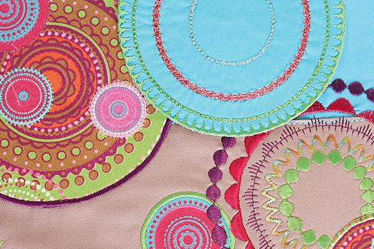 Experience bernina sewing ebooks bernina just sew it ebook sewing circles fandeluxe Epub