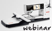 View Recent Educational Webinars!