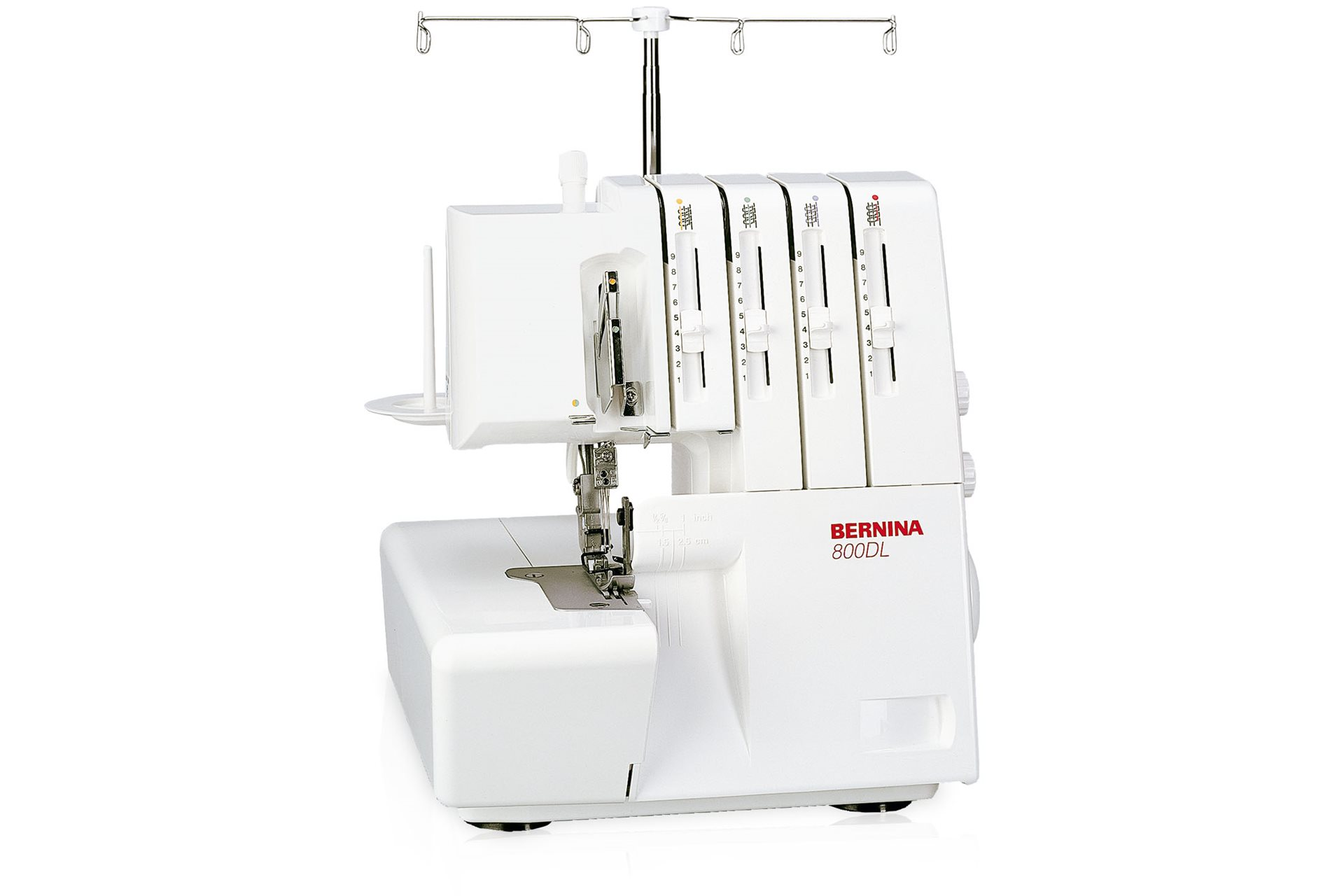 BERNINA 800DL