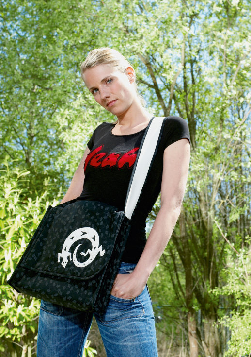 Bild: V6 Software and Cutwork: BERNINA Unveils Accessory and Software Tools That Enhance Creativity.  6/7